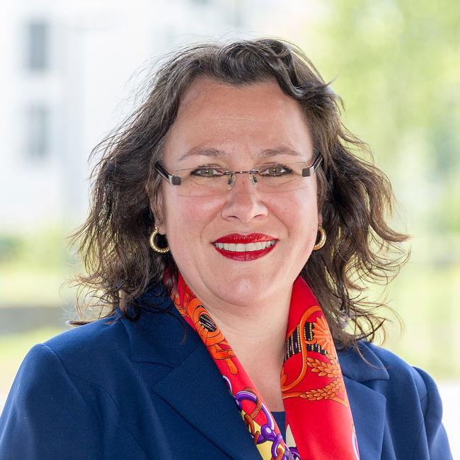 Tatijana Rothenbühler